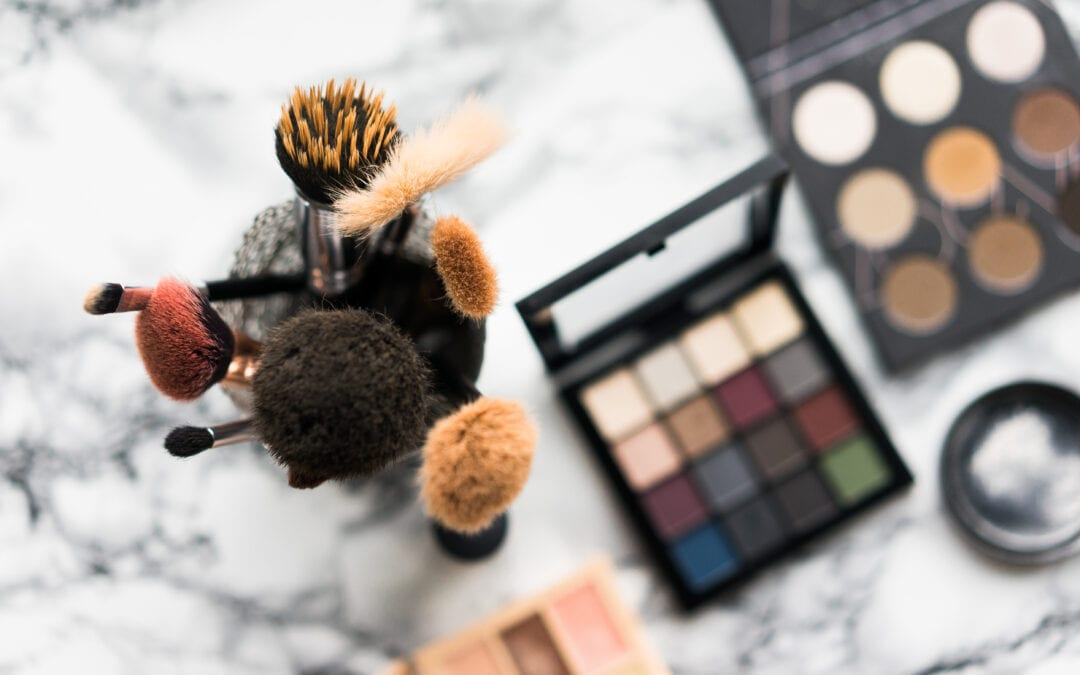 Never Throw Makeup Away? Here's What You Need to Know.