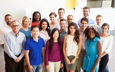 Employees & Brand Development: The Gap Between Marketing & HR